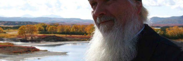 Ректор ППДС совершил миссионерскую поездку в Камчатскую епархию