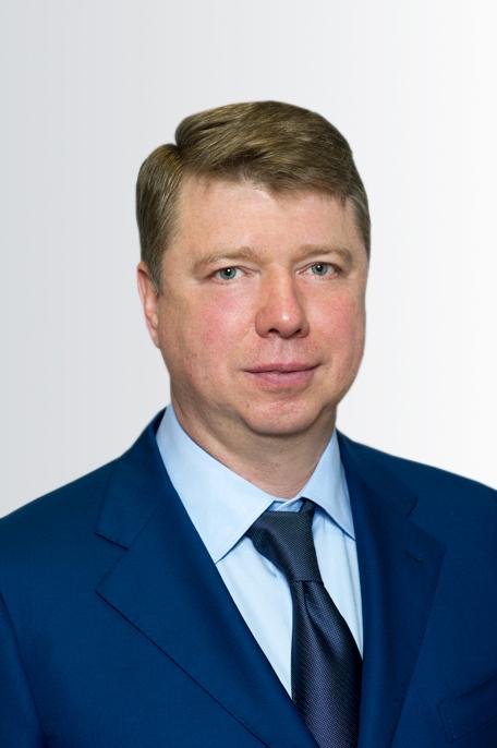 Chernikov_Vladimir_Vasilevich_467x700_1240[1]