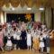 Концерт в честь Пасхи Христовой на Волжском